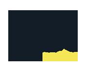 Pozivni broj +381 Logo