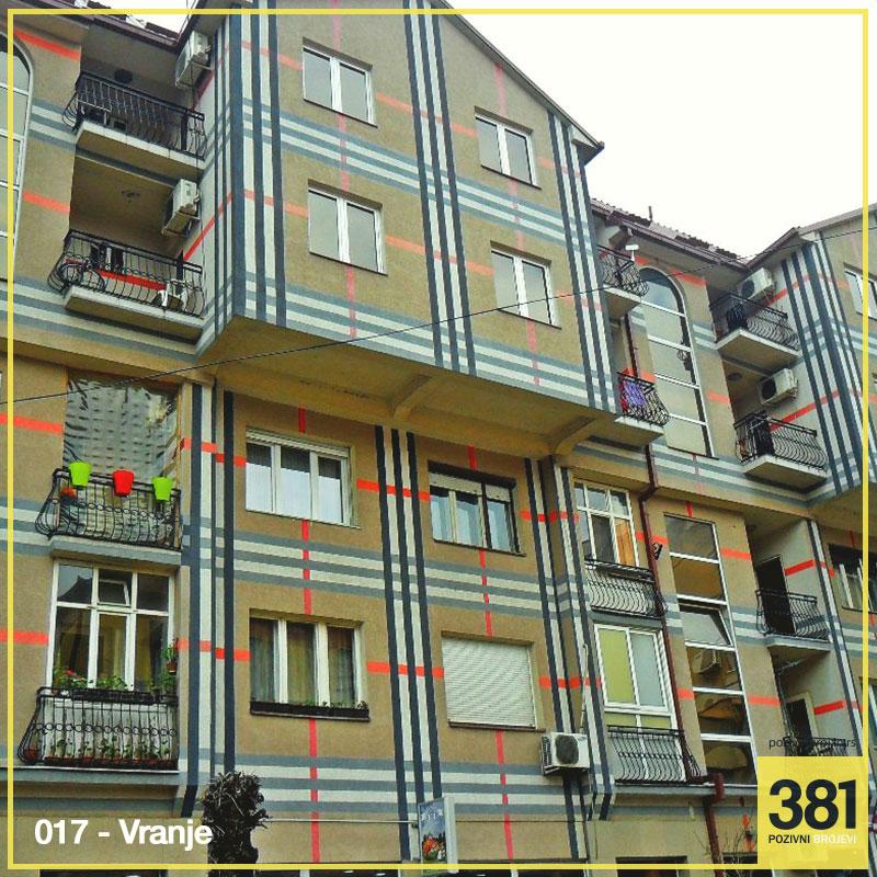 017-vranje
