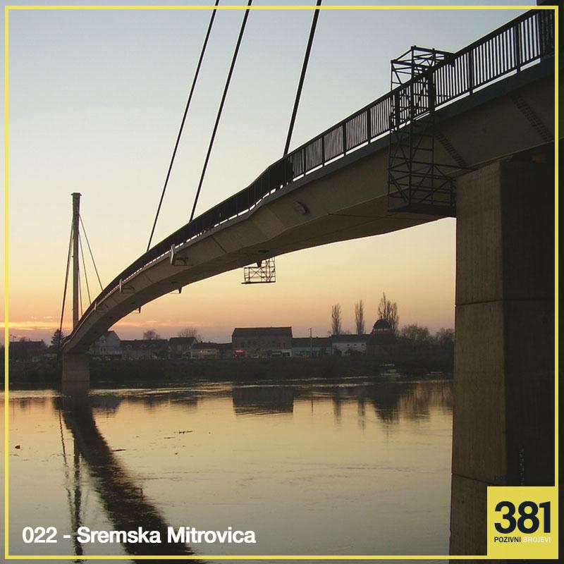 022-sremskamitrovica