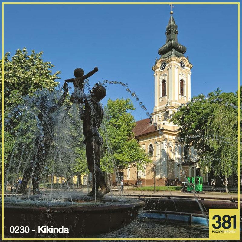0230-kikinda